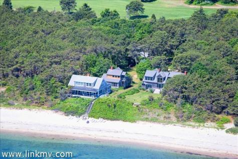 348 Sea View Avenue Oak Bluffs MA 02557
