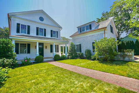 63 Peases Point Way North Edgartown MA 02539
