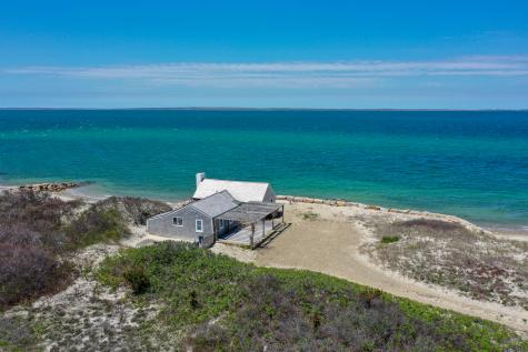655 Herring Creek Road Vineyard Haven MA 02568