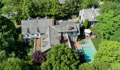 14 Peases Point Way Edgartown MA 02539
