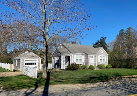 106 Peases Point Way South Edgartown MA 02539